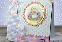 Club Hunkydory Members' Free Gifts / Admire a collection of stunning cards made from past and present Club Hunkydory Members' Free Gifts - exclusive papercraft collections just for people who sign up to our FREE club!   Check out the cuurent Members' Free Gift, Rosy Posies --> https://www.hunkydorycrafts.co.uk/club-hunkydory-member-s-gift-rosy-posies.html