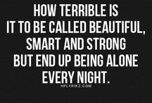 Az élet szép de akik benne vannak már nem annyira!