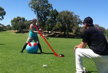 Softball Hitting Tips. Fastpitch Precise4202 / Welcome to the future of fastpitch softball