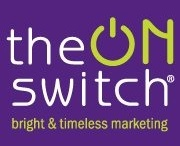 theONswitch Bright & Timeless Stuff / Despite changes in consumers, culture, business, and technology, certain timeless truths live on forever!  Here's a place where we pin what's old, what's new, and what always holds true!