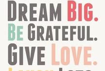 Generous Quotes