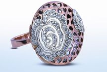 On Promotion / Deonne le Roux Jewellers on Promotion items, one-of-a-kind!