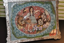 You Have to See This / Projects from the Hobby Baby Craft Design Team