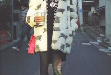 Japanesse street