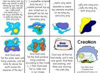 Toddler Bible Stories