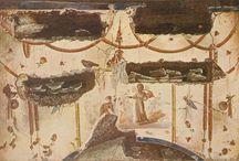 Van de Catacomben tot Greco