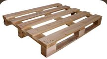 plywood boxes supplier in India