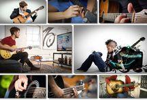 Secret guitar teacher review