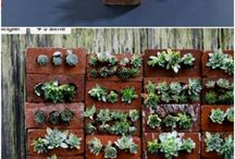 Brick ideas