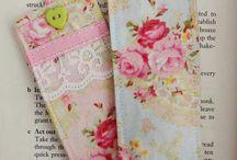 bookmark idea