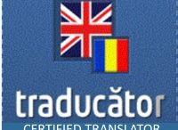 Apostila de la Haga / Apostila Haga in UK. Apostilare acte. Traduceri Consulat www.traducator.co.uk contact@traducator.co.uk 07455 970 571