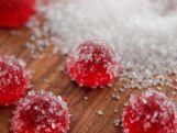 Sukkertøy