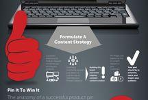 #infographic #graphic #design