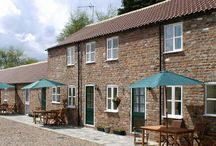 Disabled Access / Plan a self catering holiday in the UK & Ireland using our website The Holiday Cottages. Book direct with the owner. www.theholidaycottages.co.uk / Disabled Access Pinterest Board - Please contact the owner for exact details.