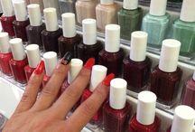Biodeco Nails / Salón de uñas/Uñas naturales/Manos cuidadas/Manicura y Pedicura/Tratamientos de manos/Tratamientos de pies