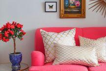 a colorful living room / colorful living room, colorful living room design, colorful living room  ideas, colorful living room walls, colorful living room modern, colorful living room eclectic, colorful living room boho, colorful living room apartment, colorful living room rug, colorful living room  curtains