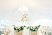 Event Lighting in the Daytime