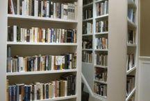 Bookworld