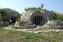 maison nader khalili