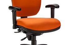 Healthcare | Task Seating