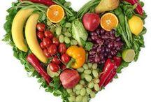Gemini Health & Nutrition / Health & Wellness
