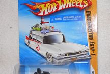 hotwheels bucket list