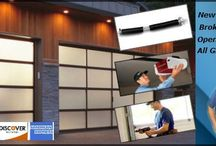 Garage Door Repair Lakewood CO