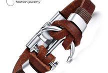 Charm Bracelets / Charm Bracelets