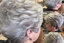 Cortés cabello