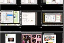 Stampin' Up My Digital Studio (MDS)
