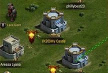 Clash of Kings pirater Astuce - Pirater Pour Juex et Apps