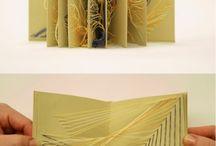 Art & Objects