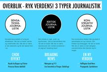2f dansk Konstruktiv journalistik