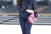 Jessica princess