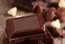chocolate / photos of chocolate