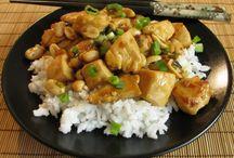 Yummmm-Asian