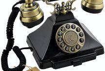 GPO Retro Telephones