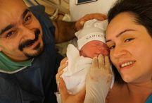 dogum fotografcisi yenidogan hamile bebek baby newbornphotograf