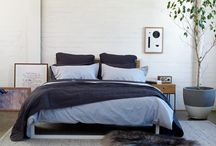 After 5pm / Feyre Home are an Online Australian homewares brand specialising in 100% Supima Cotton Bedlinen.   Feyre Home believe that the basics of everyday should be beautiful.