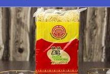 chinagericht