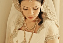Wedding Dresses / Dresses, dresses, and more dresses. Get inspiration for the dress of your dreams.