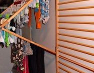 upcycle - baby gate