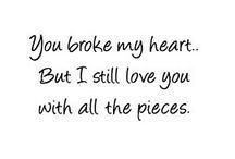sad quotes but true