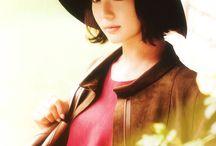 Tabe Mikako / Tabe Mikako pics
