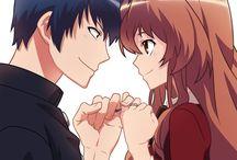My Anime Soul