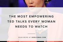 Empower Women