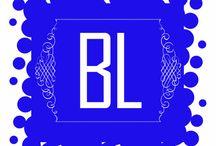Regalos BL bybego