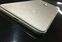 LeEco (Letv) / Check here latest News and Updates of LeEco Smartphones. News, Leaked, Images and Upcoming LeEco Letv mobile phone price and complete Specification.