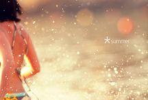 Summertime... ❤️