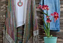 Summer Fashion / Summer Clothes / Summer Clothes
